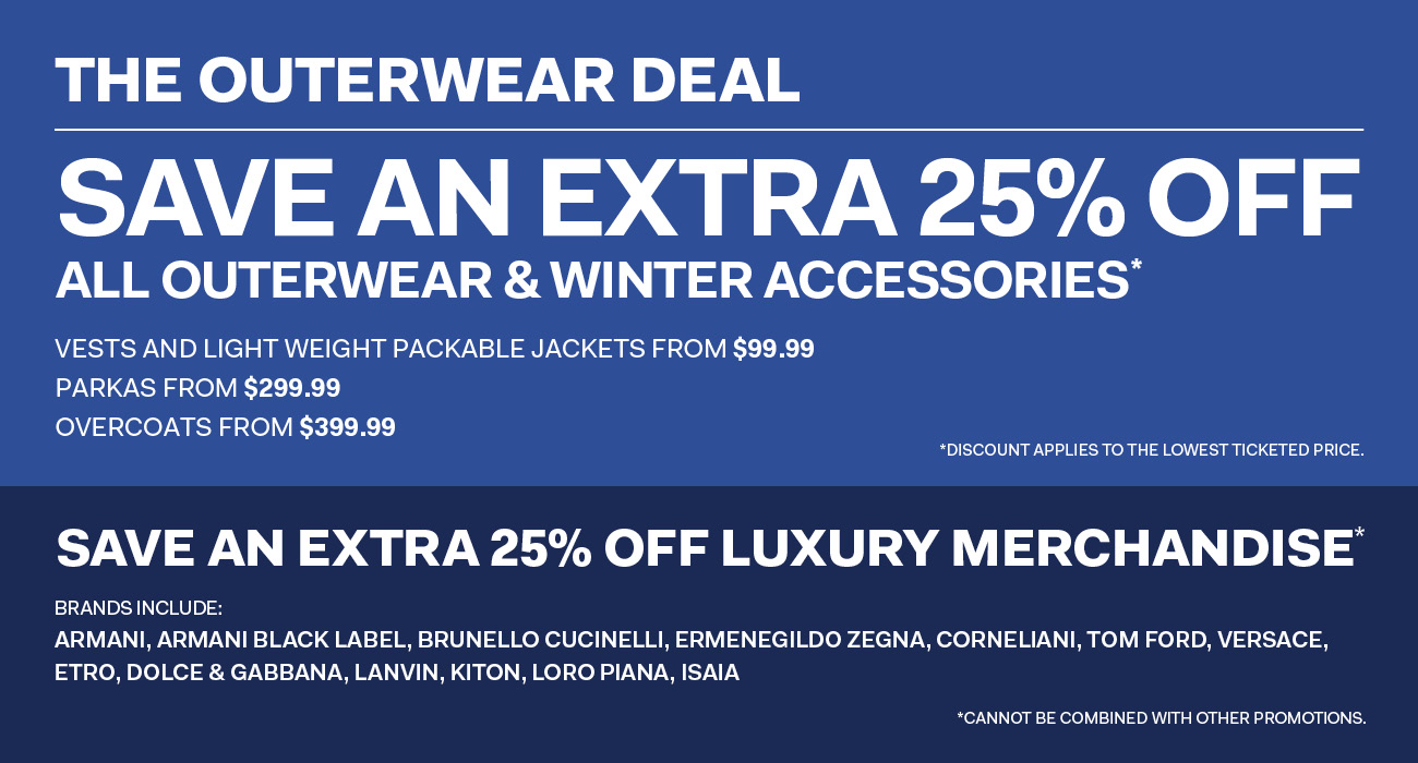 hro_the_outerwear_deal_fw20_homepage_email