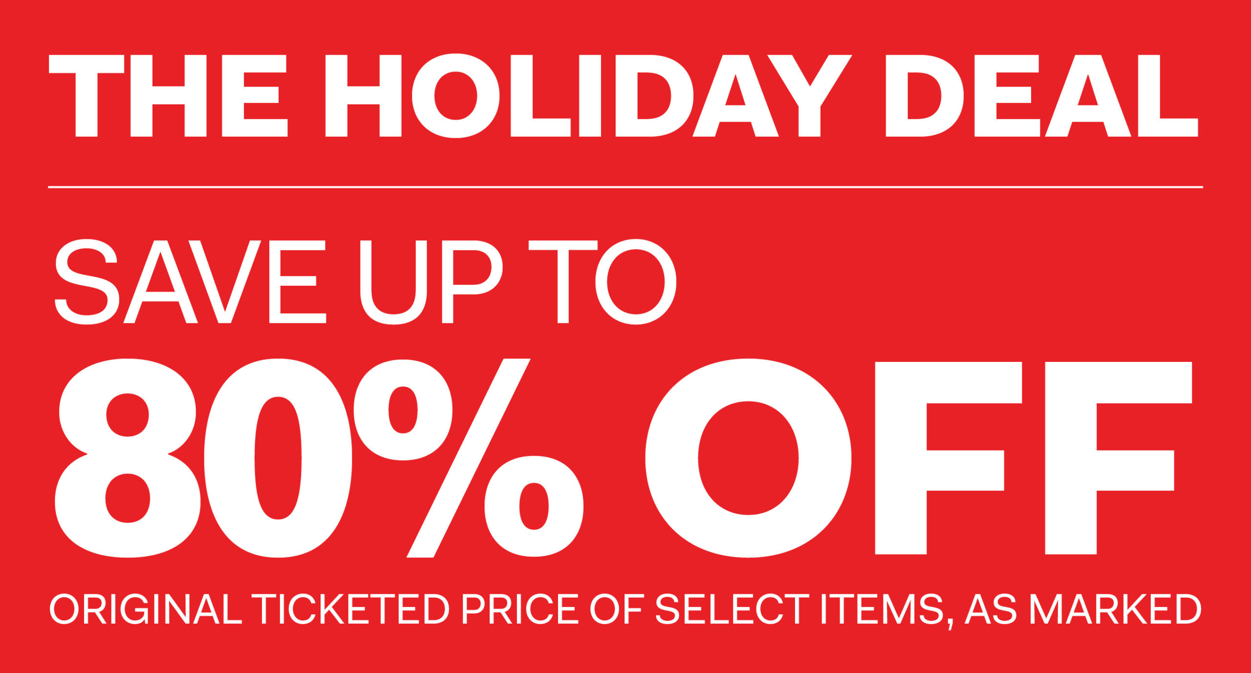 hro_the_holiday_deal_fw20_email_large