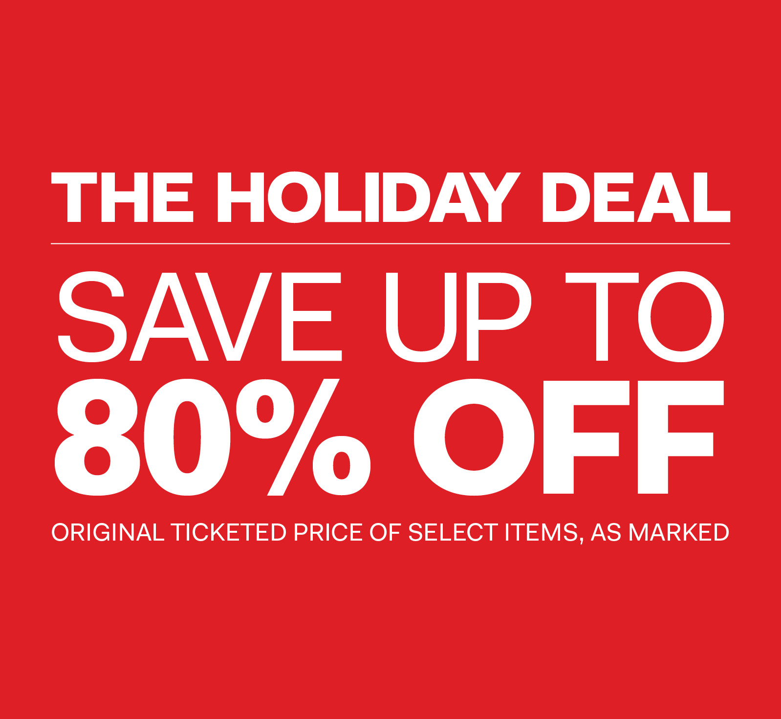 hro_the_holiday_deal_fw20_mobileweb