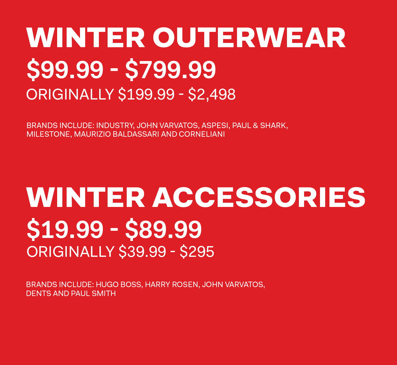 hro_the_holiday_deal_fw20_mobileweb2