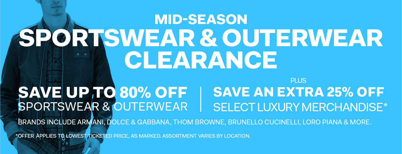 HRO-mid-season-clearance-homepage-1300x500 2