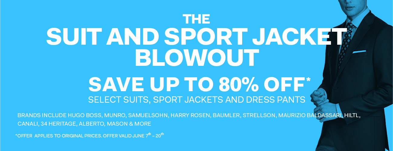 HRO-suit-sportjacket-blowout-homepage-1300x500