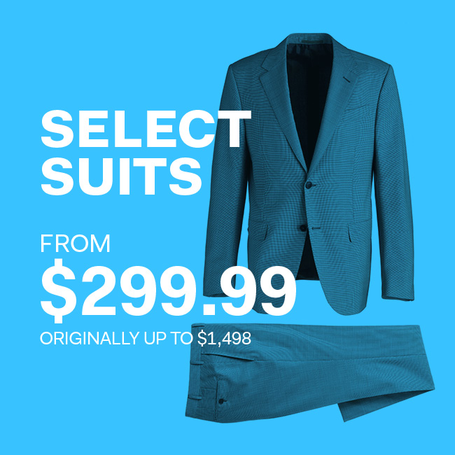 HRO-suit-sportjacket-blowout-homepage-assets-1
