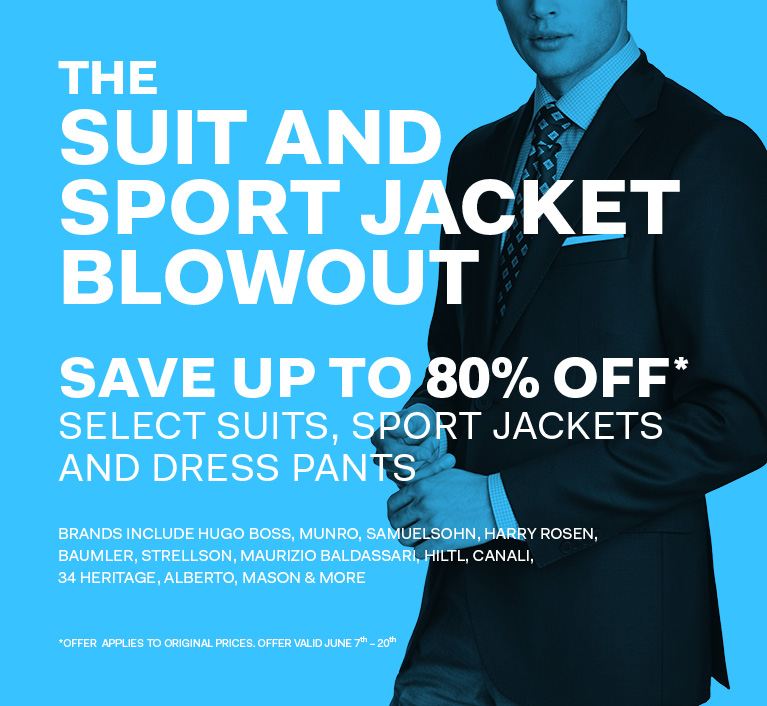 HRO-suit-sportjacket-blowout-mobileheader