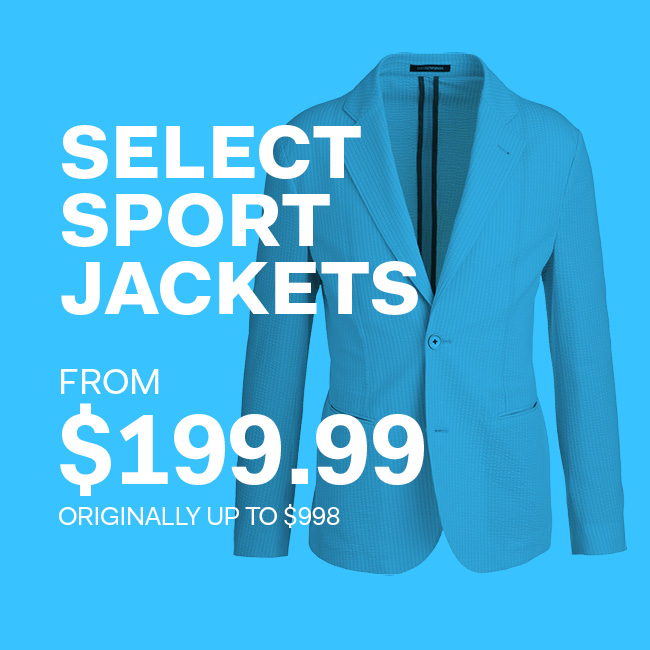 HRO-tailored-clothing-blowout-homepage-assets-2