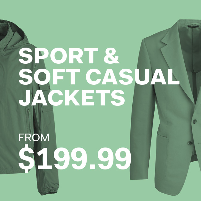 sport-casual-jackets
