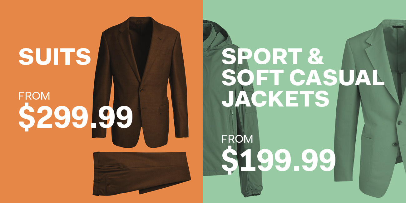 suits-sport-casual-jackets